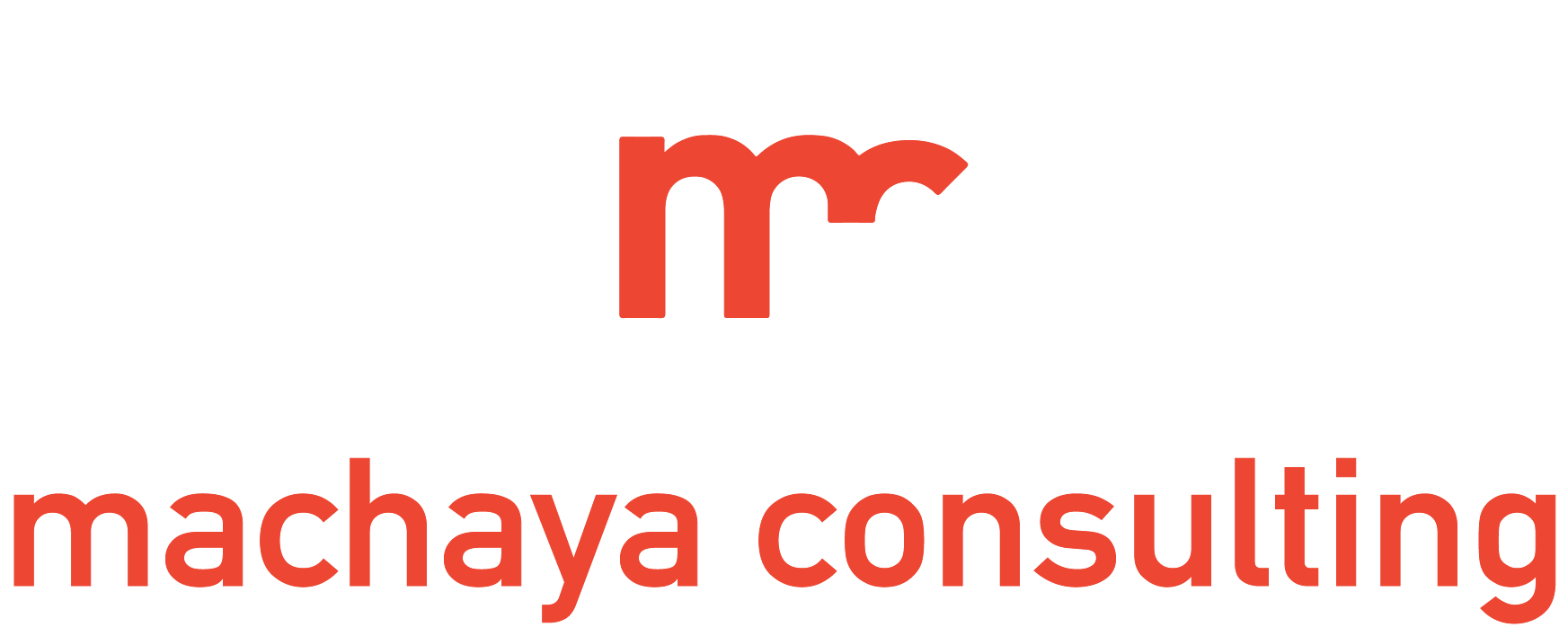 Machaya Consulting